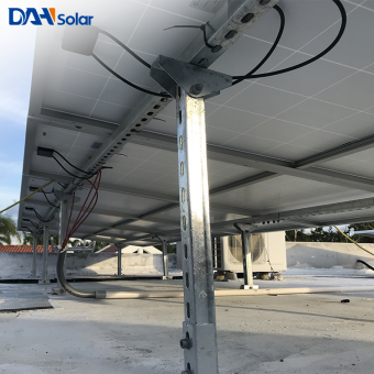 15kw fora do sistema home solar da grade